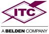 ITC/Belden