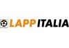 Lapp Italia