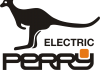 Perry Electric