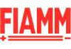 F.I.A.M.M.
