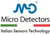 M.D. Micro Detectors