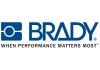 Brady Italia