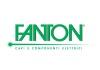 Fanton