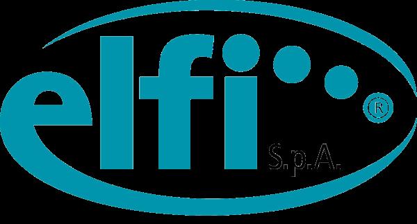 elfi-elettroforniture-italia_logo