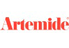 Artemide Italia