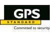 GPS Standard