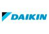 Daikin Air Group