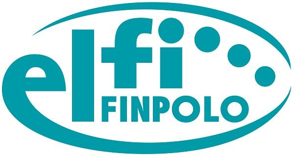 Elfi Finpolo logo